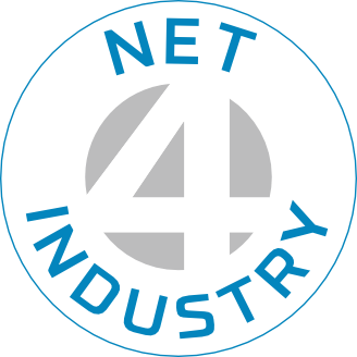 Industry 4.0 (r)evolution